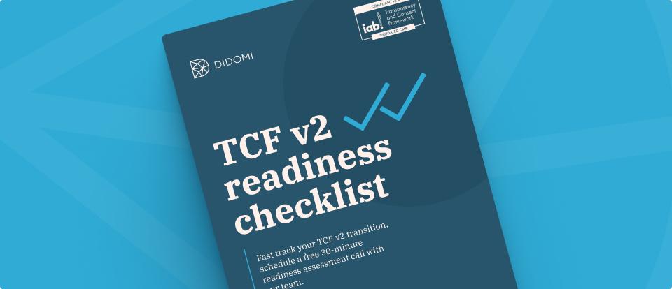 thumbnail-checklist