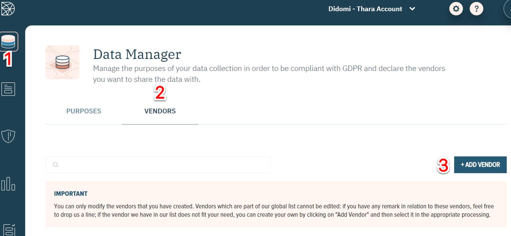 Didomi Compliance Console et 14 pages de plus - Personnel – Microsoft_ Edge 2021-06-29 at 11.45.34 AM